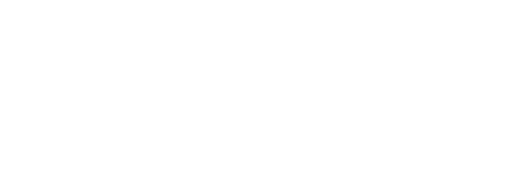 PAVA Facilities